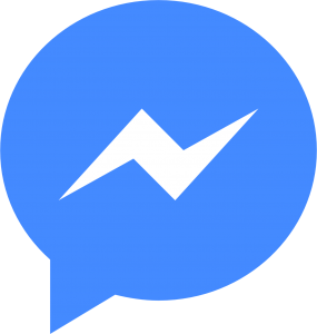 facebook_messenger1600