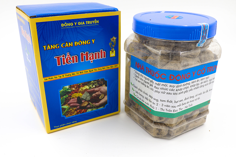 thuoc-tang-can-tien-hanh-thuocbotangcantienhanh.vn (13)